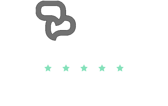 Flowing webdesign & marketing